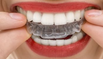 Can You Use a Mouth Guard as a Night Guard?