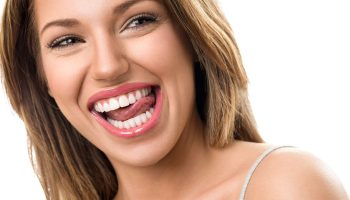 Allow Your Child an Even-Colored Smile with White Spot Removal